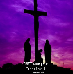Imágenes de cruz de luto por muerte de un ser querido