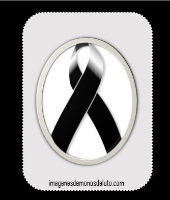 imagenes de luto gratis