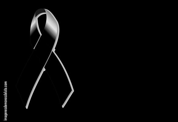 simbolos de luto para descargar