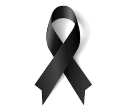 Descansa en paz